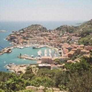 Пляжные курорты Средиземного моря
